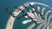 FAI World Air Games